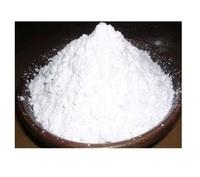 Micro Talc Powder