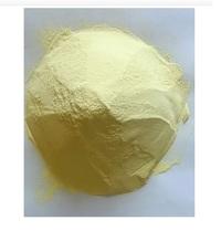 ABC Fire Extension Powder