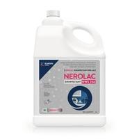 Nerolac Disinfectant HWS 256 5L