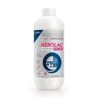 Nerolac Disinfectant HWS 256 1L