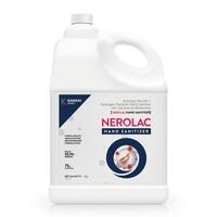 Nerolac Hand Sanitizer 5L