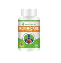 Kuffa Care