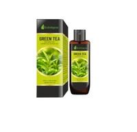 Green Tea Facewash