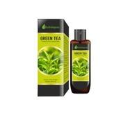 Green Tea Shampoo with Conditioner