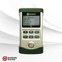 Ultrasonic  thickness  gauge  MODEL-2  HCH-3000