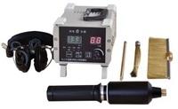 Holiday detector  MODEL-1  DJ-6A/6B/9
