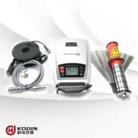 Holiday detector  MODEL-2  KODIN-6DJ