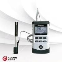 Hardness tester  MODEL-1  YD-3000A