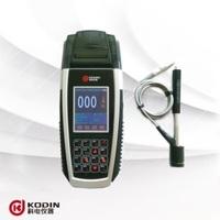 Hardness tester  MODEL-2  YD-3000C