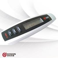 Ray alarm   MODEL-1  KODIN ® RAY3000