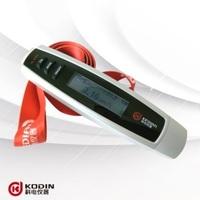 Ray alarm   MODEL-2  KODIN ® RAY3000A