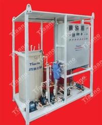 HOCl Generator [SwaetGen]