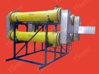 Electro Chlorination Unit [ECU]