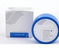 WHITE Whitening Soothing Capsule Cream