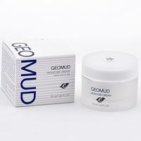GeoMud Moisture Cream