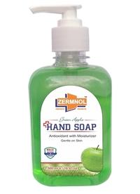 Hand wash 500 ml