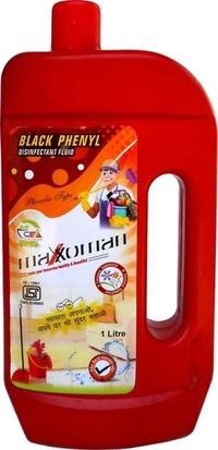 ISI Black Phenyl 1 Ltr