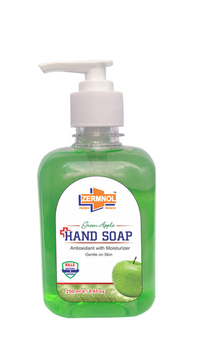 Hand Wash 250ml