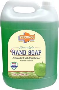 Hand wash 5 ltr