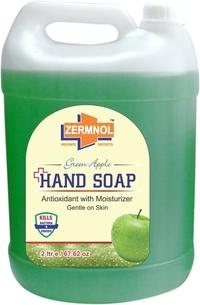 Hand wash 2 ltr