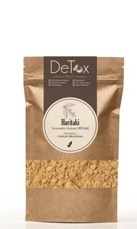 Detox Herb_Haritaki -40gm