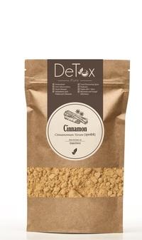 Detox Herb_Cinnamon -50gm