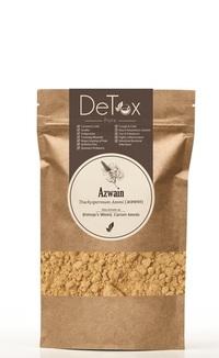 Detox Herb_Azwain -75gm