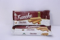 Tranche Chocolate