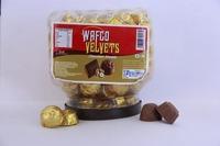 Wafco Velvets
