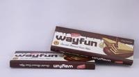 WayFun