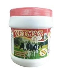 Vitamin & mineral (VETMAX POW GOLD)
