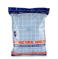 Jk Floor Tiles Adhesive