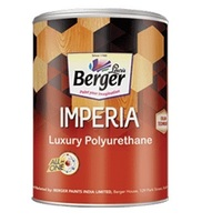 Imperia Luxury Polyurethane