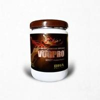 VOGPRO - Protein Powder HEALTH SUPPLEMENT