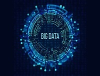 CERTIFICATE IN BIG DATA
