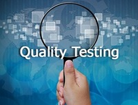DIPLOMA IN SOFTWARE QUALITY TESTING AUTOMATION