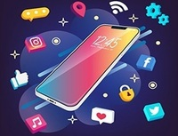 ADVANCE DIPLOMA IN ANDROID DEVELOPER