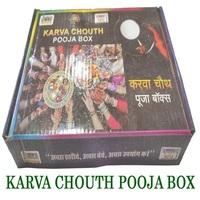 KARWA CHOUTH POOJA BOX