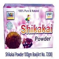 SHIKAKAI POWDER