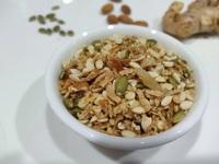 Seed Mix - Ginger Amla