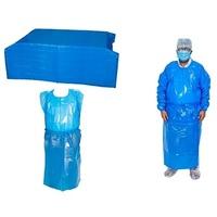HIV AIDS Kit General