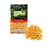 Premium Durum Wheat Penne Pasta