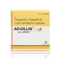 AD-Cillin