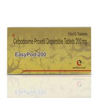 Easypod 200