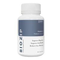 Biozip - Pre Probiotic Supplement