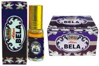 BELA ITRA