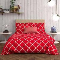 Cosee Printed Comforter