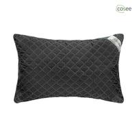 Cosee Cloud Ball Fiber Pillow