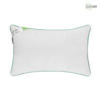 Cosee Green Micro Fiber Pillow