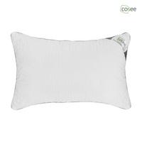 Platinum Quilted Micro Fibre Pillow